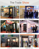 INTERSEC2011