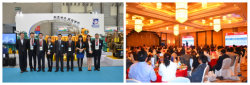 2015 14th China (Shanghai) International Power Exhibition