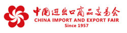 We will attend the 117th Canton Fair