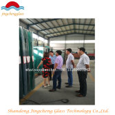 customer need laminated glass from Vietnam