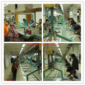 India Client Factory