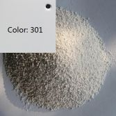 Melamine Compound Urea Moulding Compound