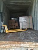container loading 1