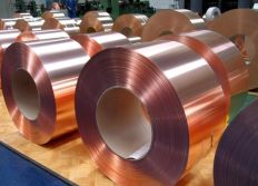 Copper Sheet ,Bronze Copper sheet ,Brass Sheet