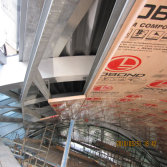 Dubai Metro Project 002