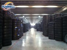 RADIAL TRUCK TYRE-WAREHOUSE 2