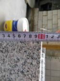 Quality Control Measurement on Size and Thickness