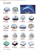 LED Point Lamp Series