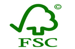 [Certified News ]FSC Forest Certified Approved by SGS Good News from Guangdong Hongye Furniture