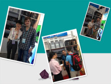 Sunstonepower in Canton Fair
