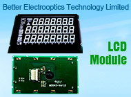 LCD module VA type usd in electronic scale welcom order!
