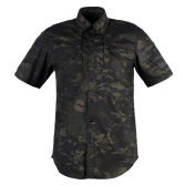 511 Tactical Shirts