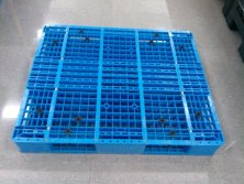 plastic pallet for sales