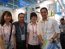 2012 year canton fair