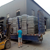 Gabion box Workshop
