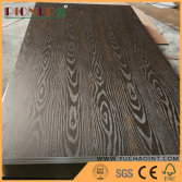 PVC Film foam board