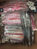 Packing for Panama customers collars order