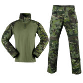 G3 Tactical Uniform