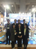 2017 Dental South China