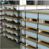 Stainless Steel Sheet of Export Packing