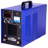 Shenzhen General Welder Technology ARC250