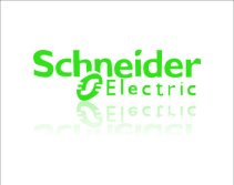Our Supplier : SCHNEIDER