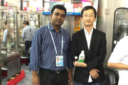 China Canton Fair