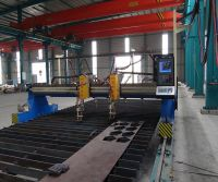 Auto Cutting Machine for Frame