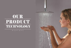 Product Technologies