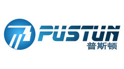 "The new design of our ""PUSTUN"" brand"
