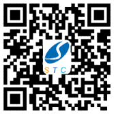 Supertechina (Shanghai) Electronic Co., Ltd. introduced company QR code since September of 2016