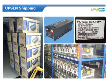 PS Series Inverter