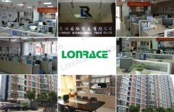 Welcome to Jiangyin Lonrace