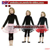 Dance Costume Dance Wear Dancewear Tutu (C5037)