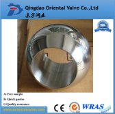 Stainless steel ball with high pressure Solid ball