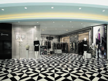 What is the advantages of Polished/Glazed Polished Porcelain Tiles?
