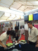 Bangladesh Exhibition