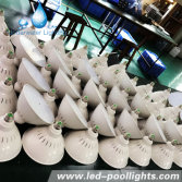 E27 PAR56 Led Pool Light