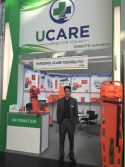 FastCare Exhibition