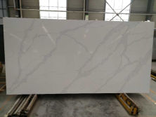 BFP Calacatta Quartz Slab- Best Seller