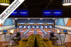 bowling equipment AU211154