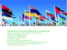 Full range of production and exporting service