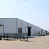 Cheapest Quotation Popularity Styles Steel Structure Factory