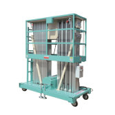 Aerial Lift with High Quality