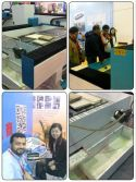 2015 Mar 6 Xiamen stone exhibition