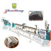 Automatic Refrigerator Plastic Door Gasket Production Line