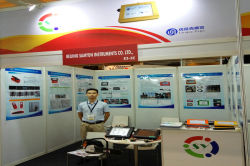 2017 INDONESIA EXHIBITION