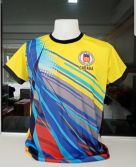 sublimation printer sample