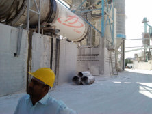 Our project in Jeddah Saudi Arabic