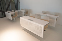new design school furniture